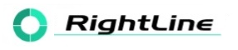 RightLine Logo