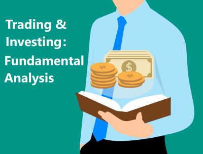 Fundamental Analysis is powerful method for investing nd trading stocks online.