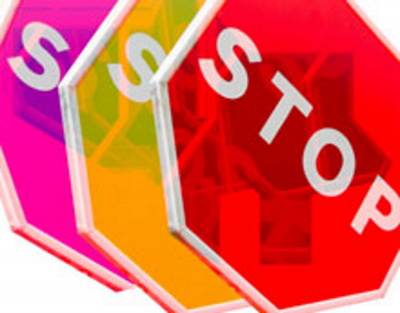 A stop loss is a tool used by online stock traders to manage risk and limit losses.