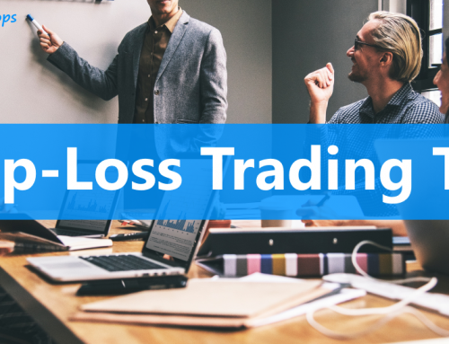 Stop-Loss Stock Trading Tips